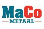 MaCo-Metaal.jpg