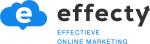 logo-transparant-effecty.png