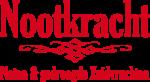 Nootkracht-noten-zuidvruchten-logo.png