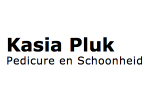 Kasia-Pluk-pedicure.png