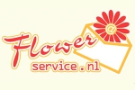 flowerservice_boekel.jpg