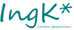 Logo-IngK.png