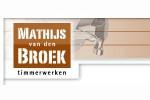Mathijs-vd-Broek.jpg