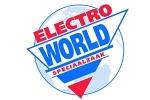 electroworld-boekel.jpg