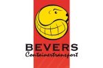 Bevers_containertransport.jpg