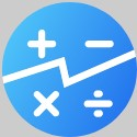 logo-test.jpg