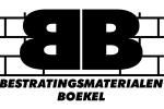 Bestratingsmaterialen_Boekel.jpg