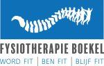 logo_fysiotherapie_boekel_DEF_HR.jpg