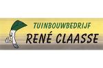 Rene_claasse_boekel.png