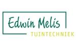 edwin-melis-tuintechniek.jpg