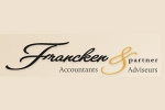 francker&parnter-accountants.jpg
