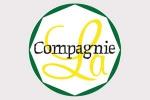 La_compagnie.jpg