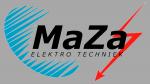 logo MaZa4.png