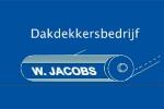jacobs_dakdekkersbedrijf-venhorst.jpg