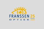 franssen-optiek-boekel.jpg