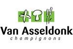 van-asseldonk-champignons-boekel.jpg