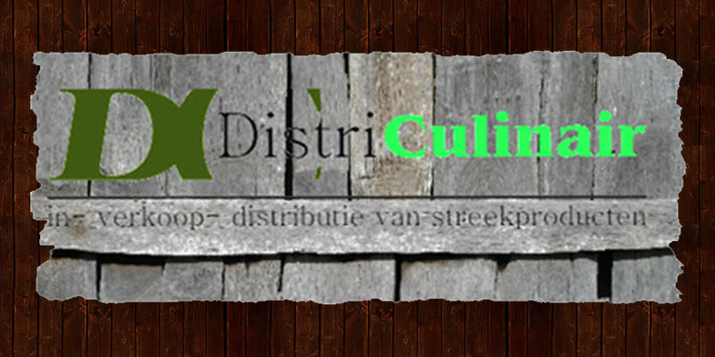 BOM Distri Culinair Venhorst